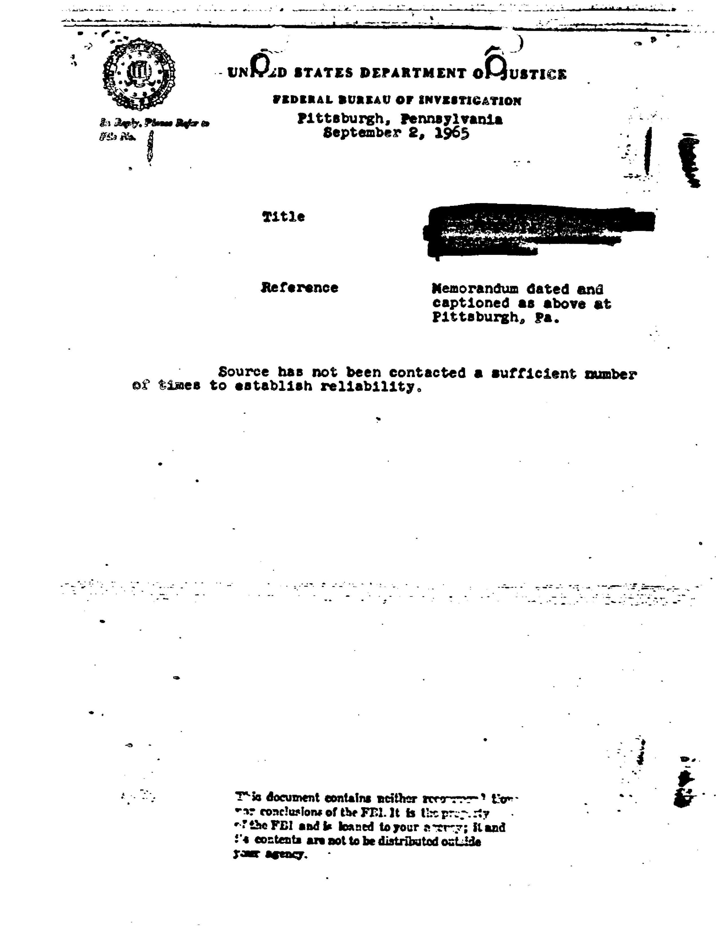 6-B-page-030.jpg