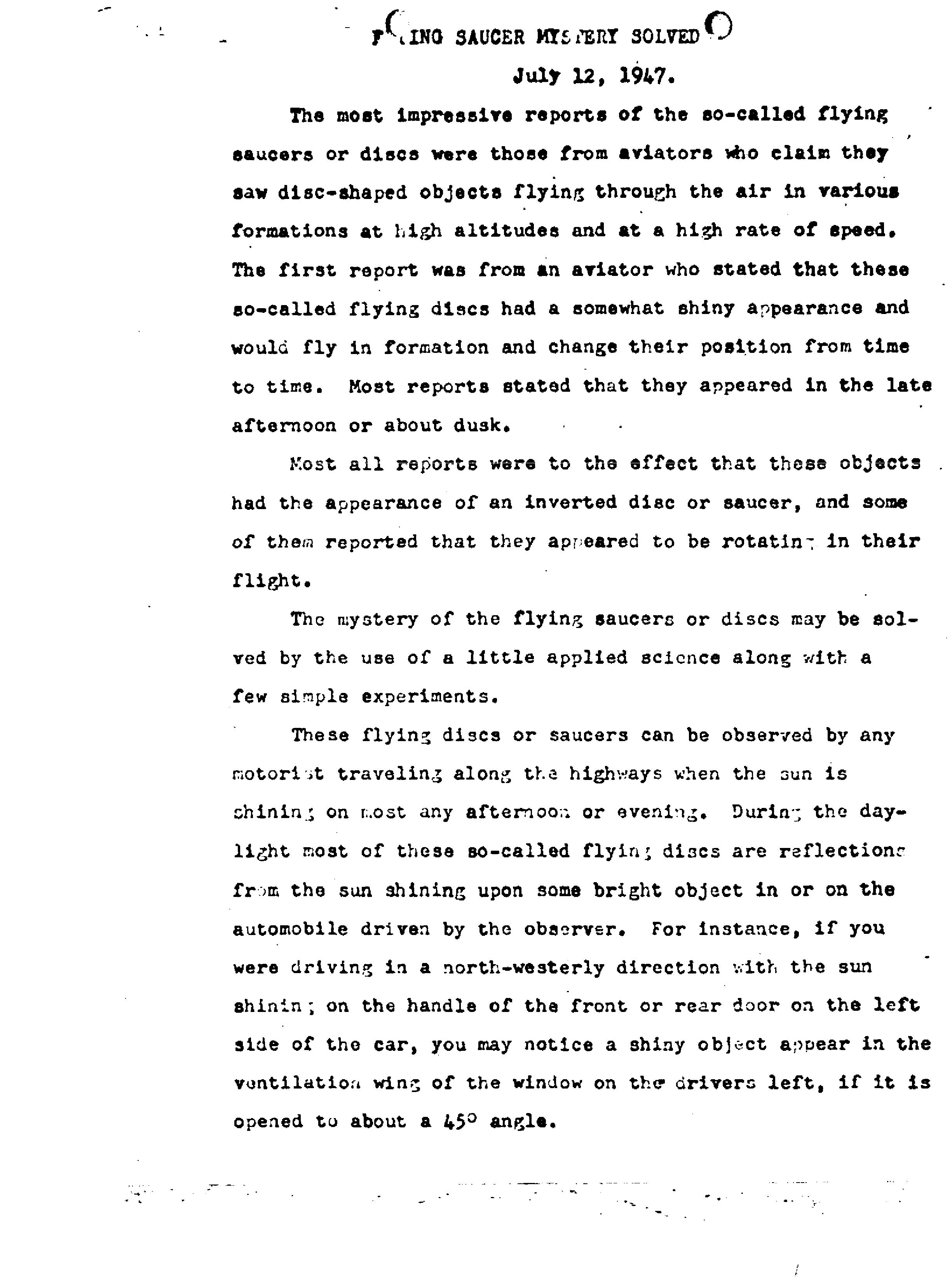 6-A-page-035.jpg