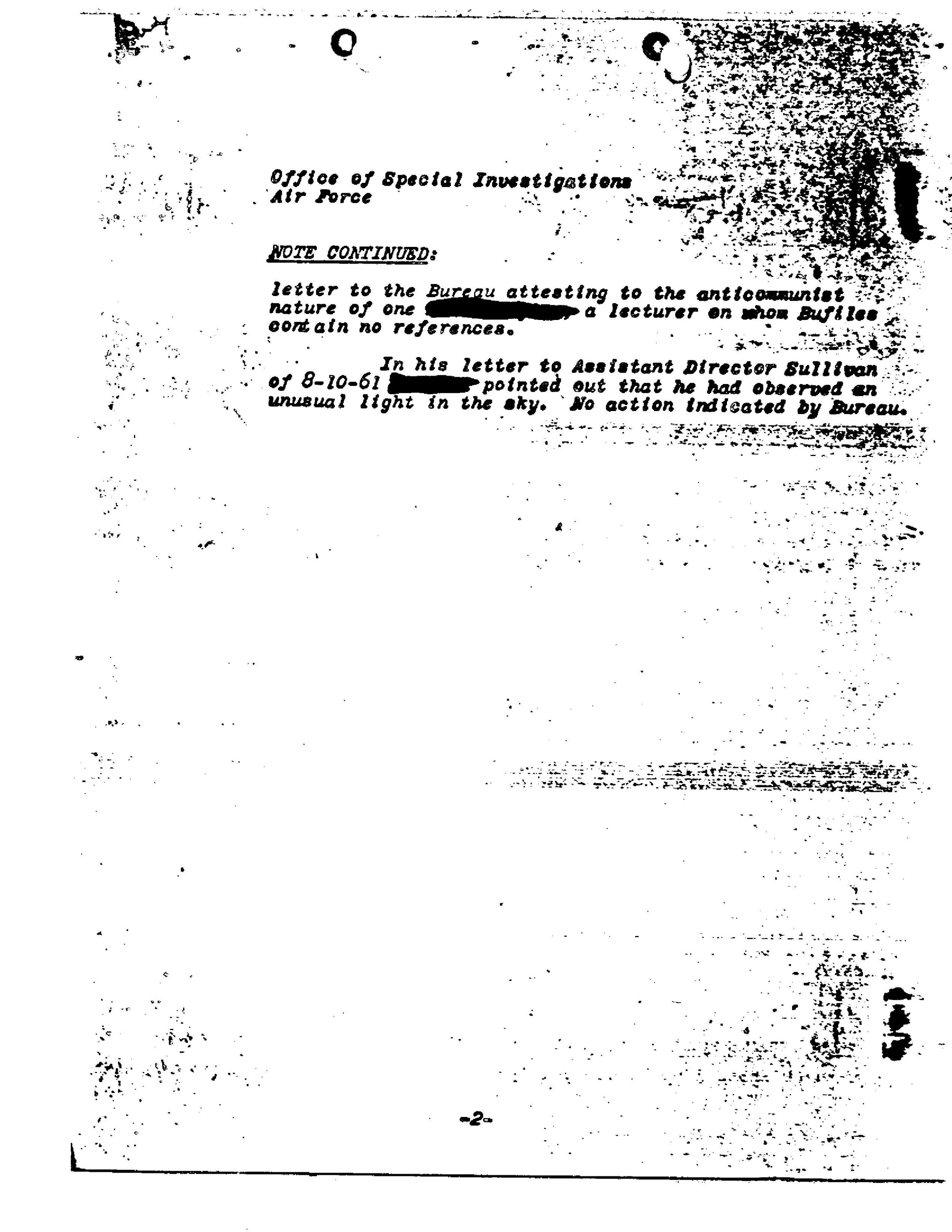 6-B-page-036.jpg