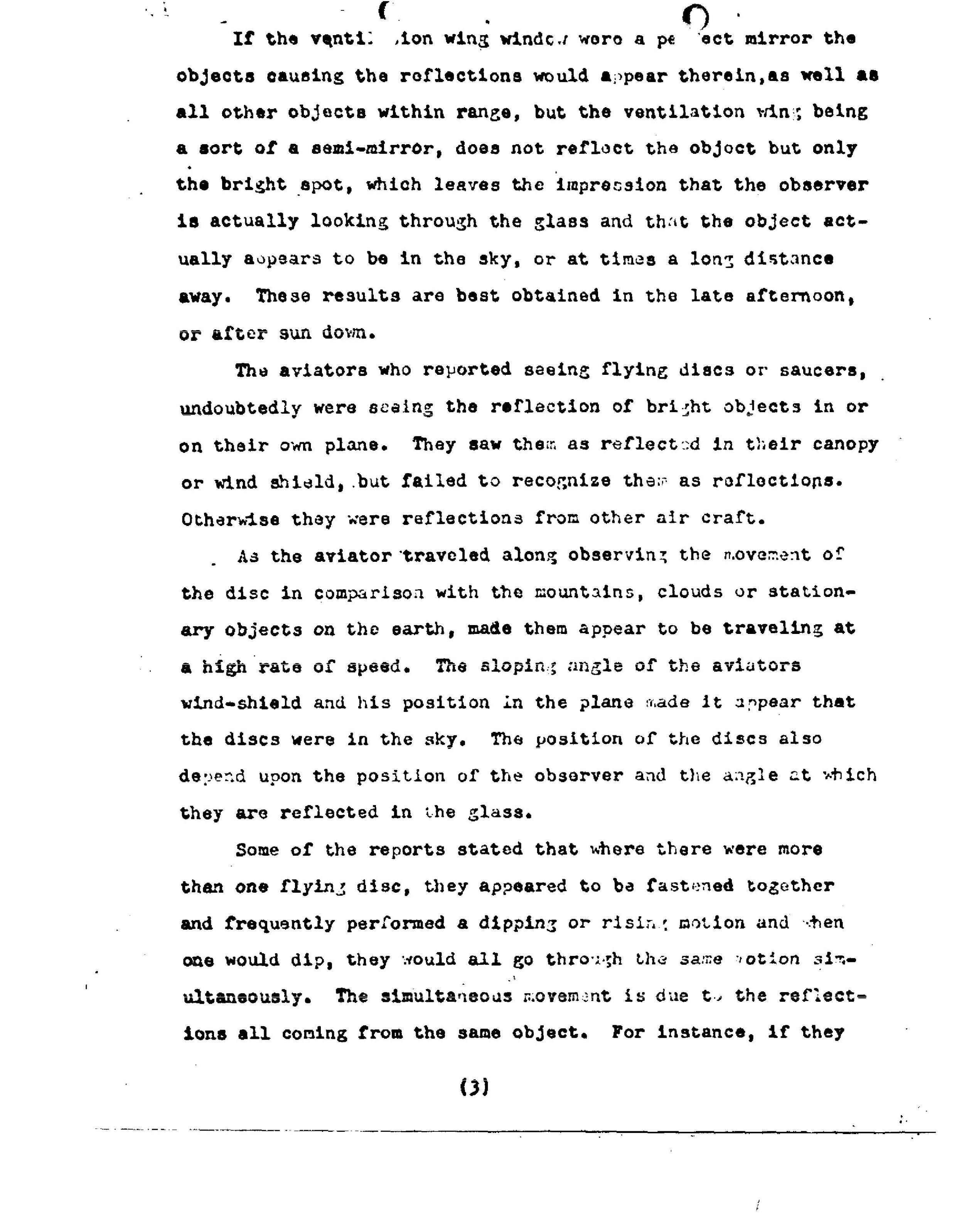 6-A-page-037.jpg