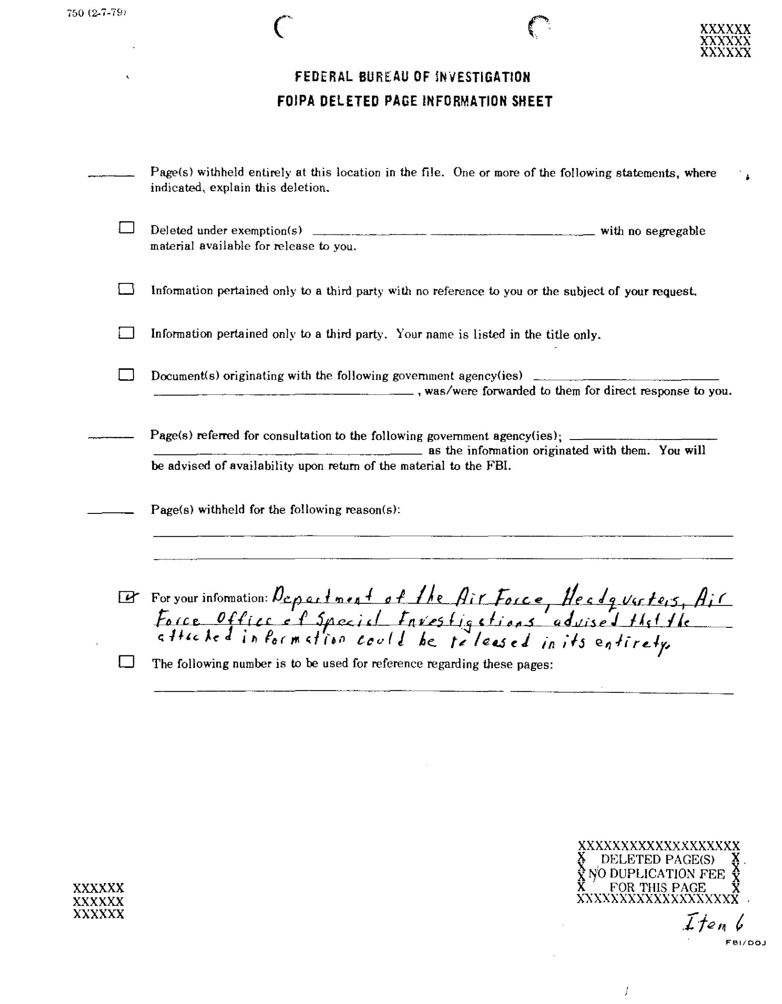 6-A-page-042.jpg