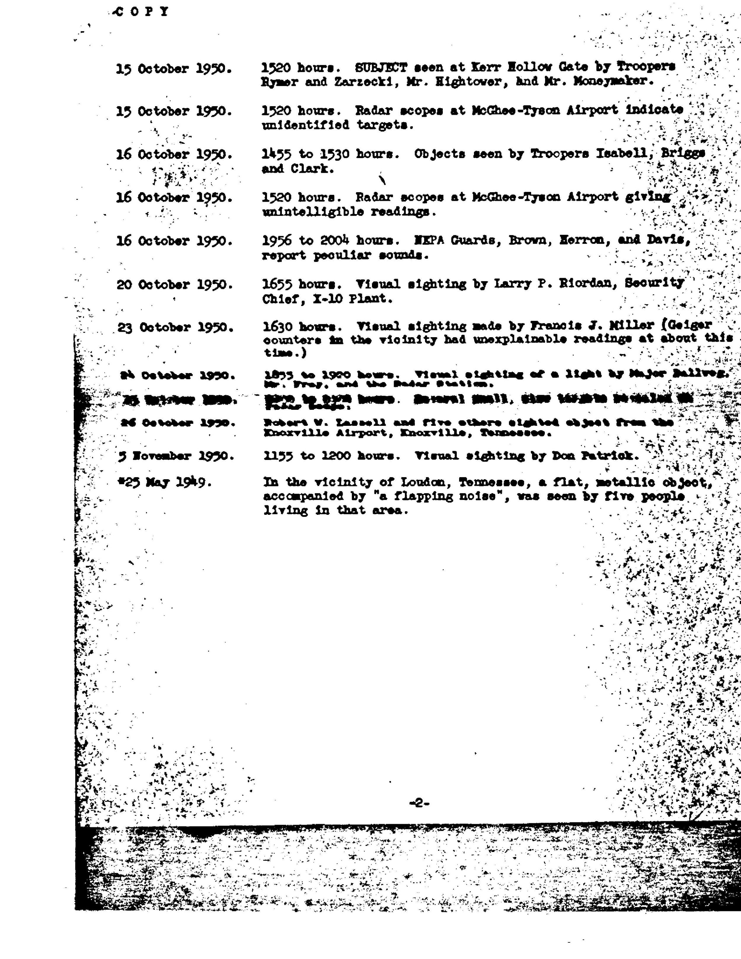 6-A-page-048.jpg
