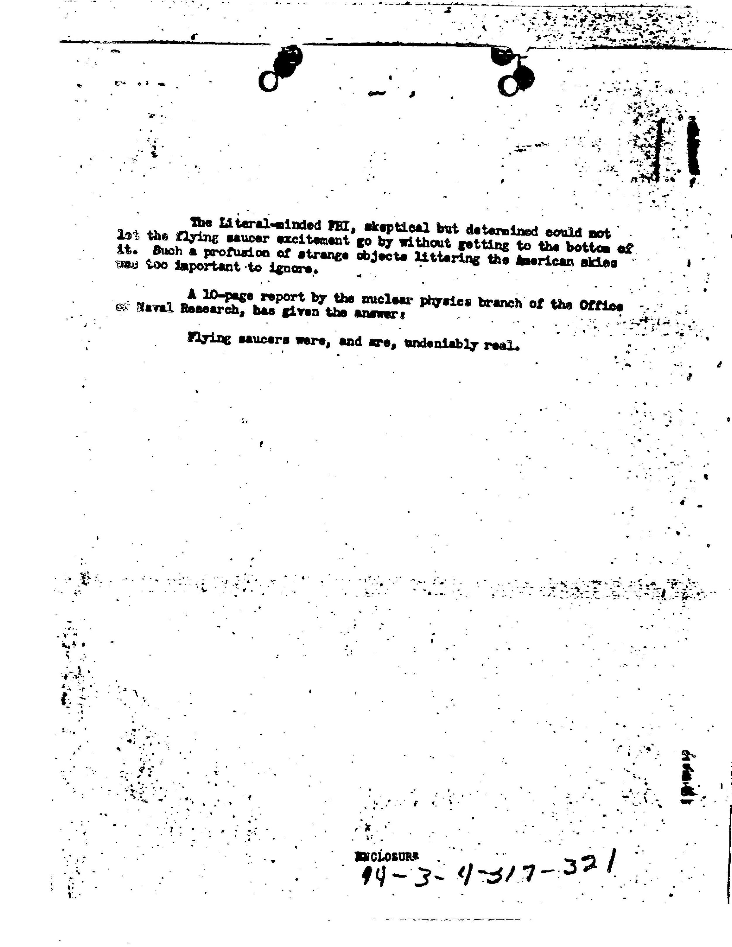 6-C-page-001.jpg
