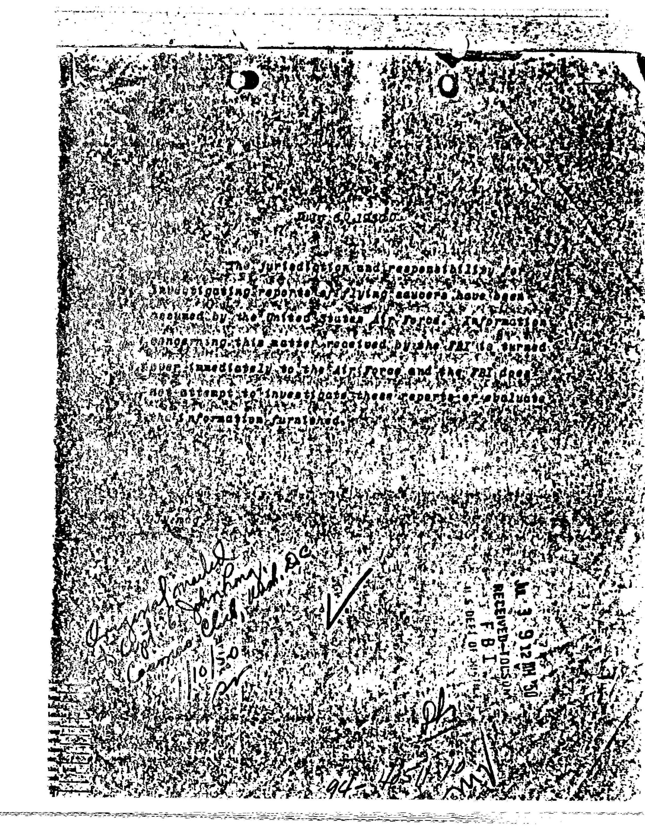 6-C-page-004.jpg