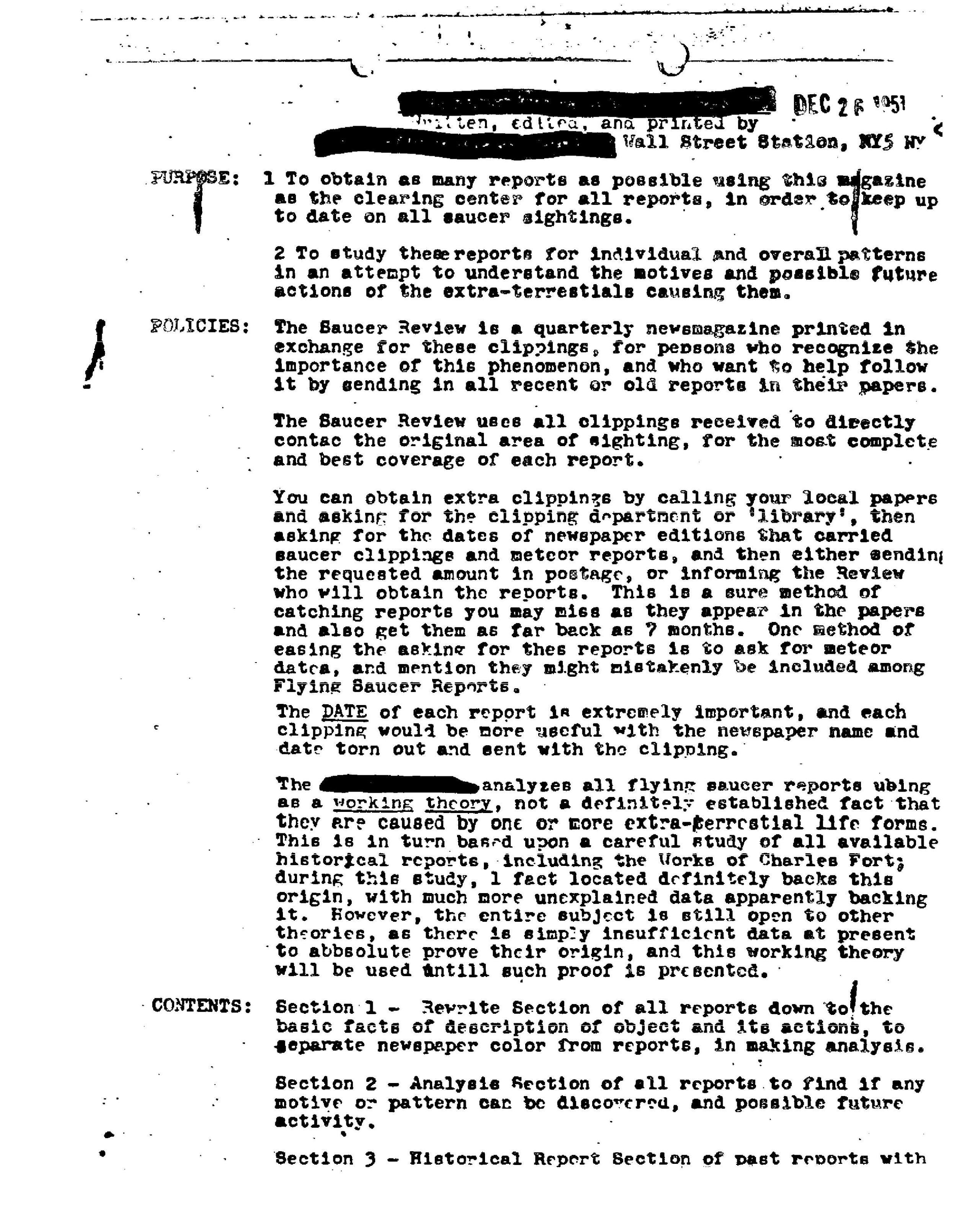 6-C-page-018.jpg