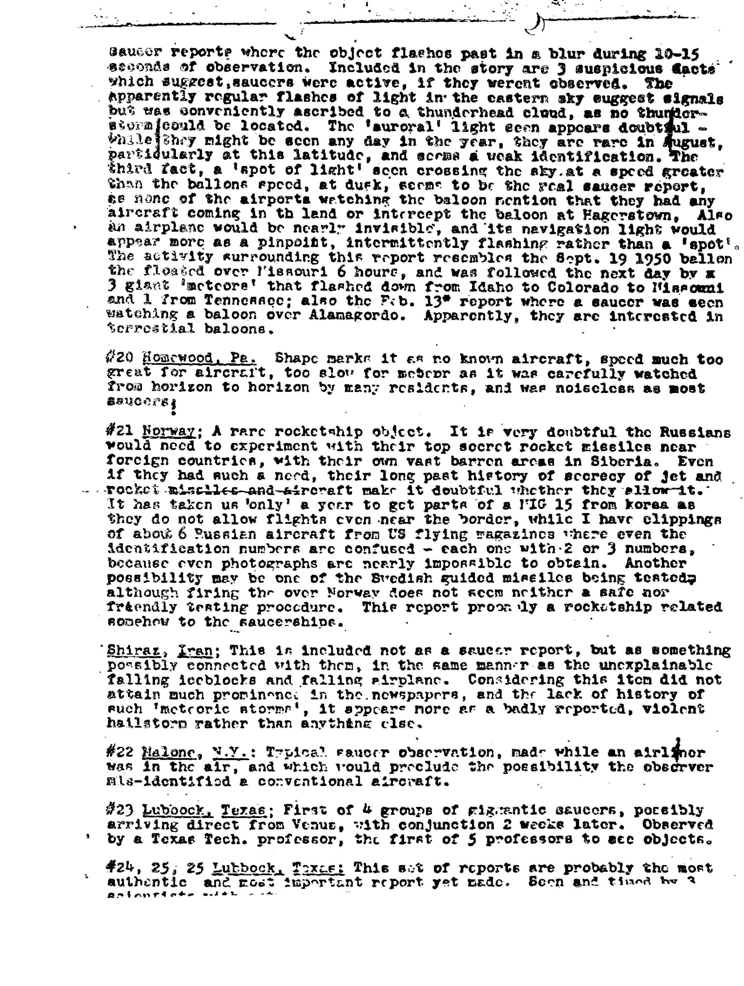 6-C-page-025.jpg