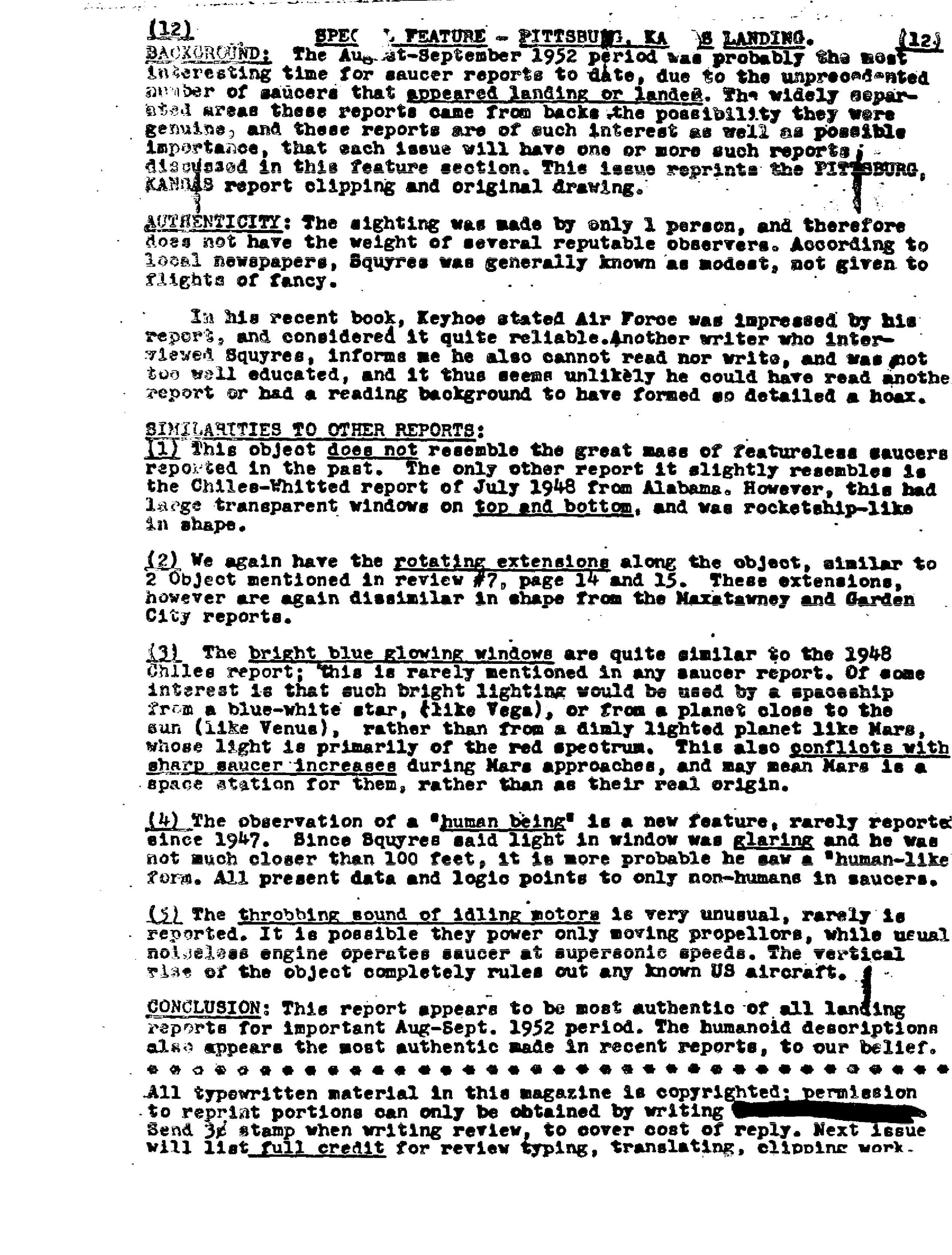 6-C-page-042.jpg