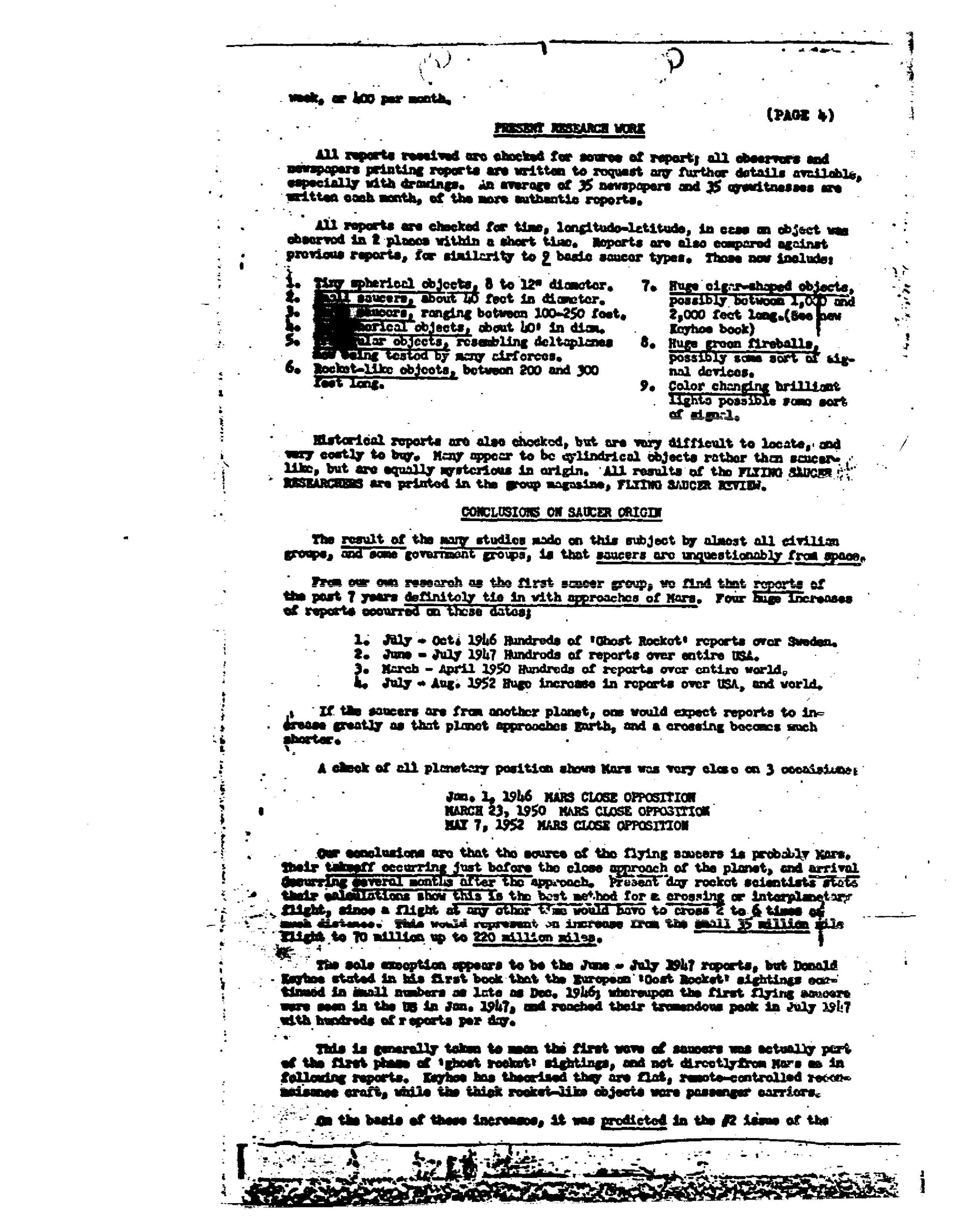 6-C-page-047.jpg
