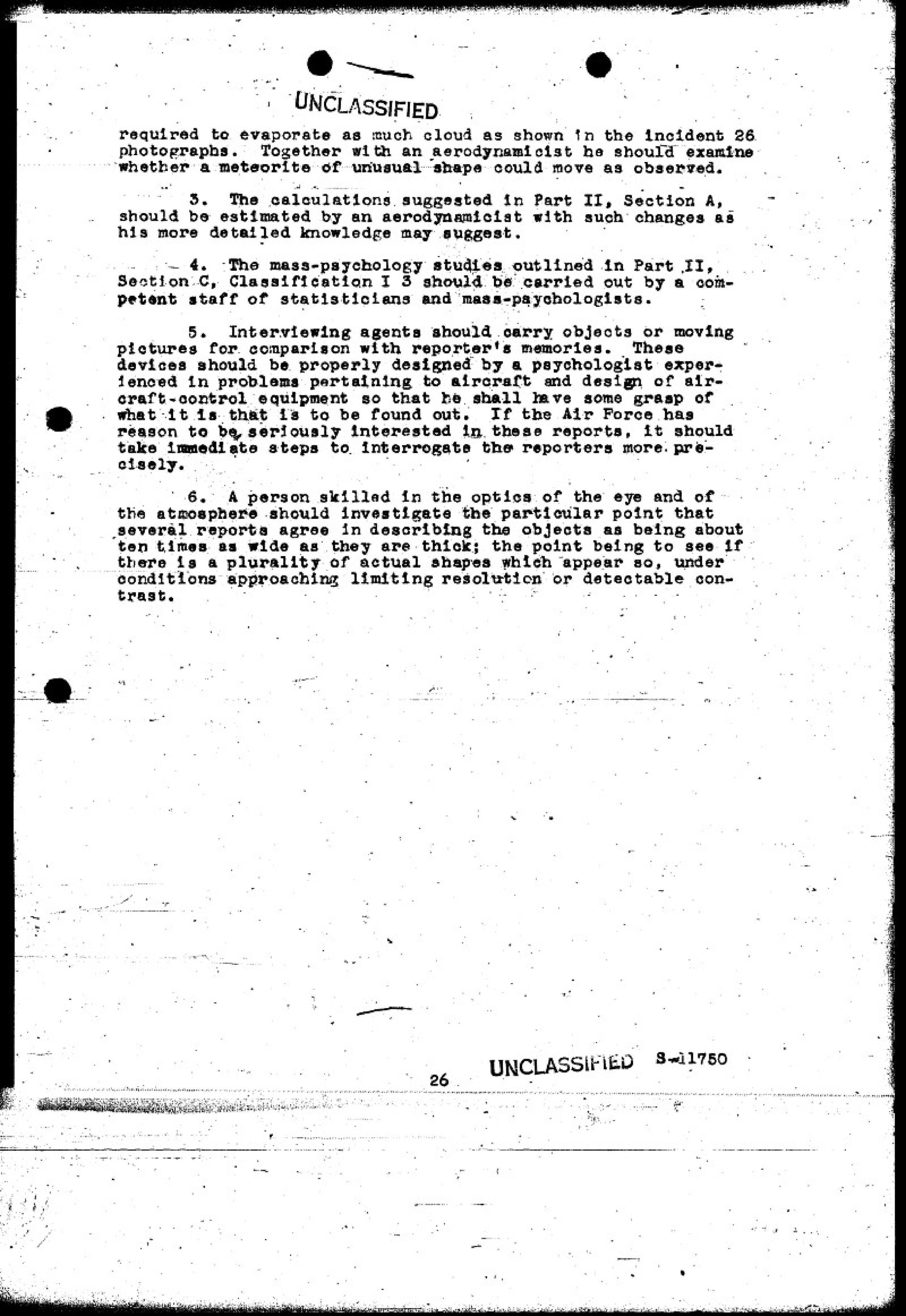 2-B-page-002.jpg