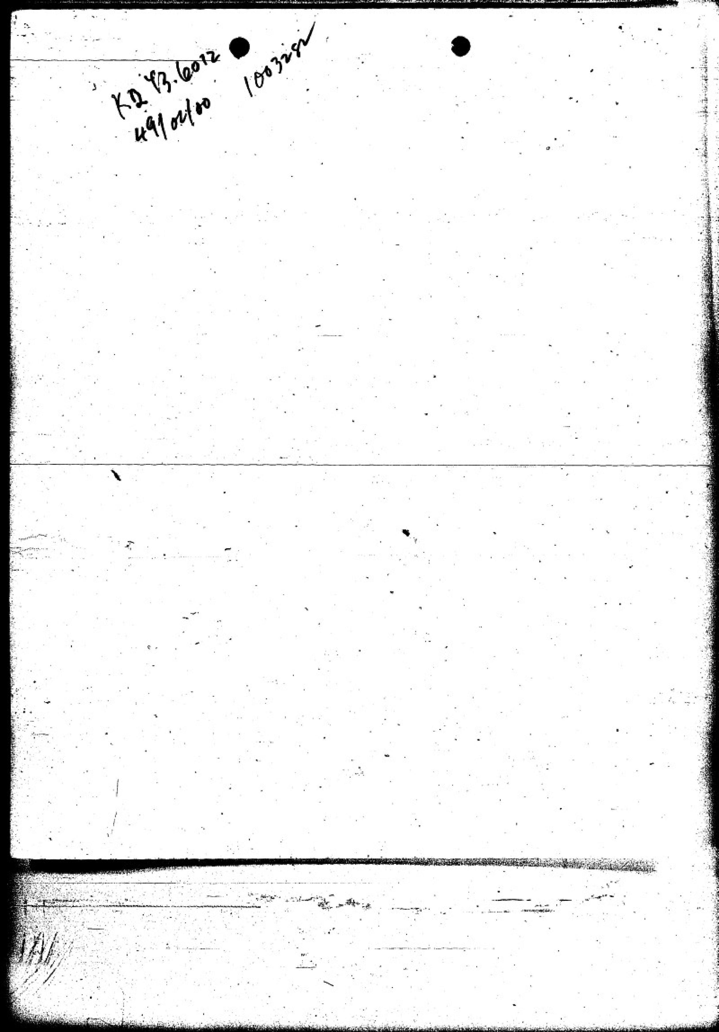 2-B-page-014.jpg