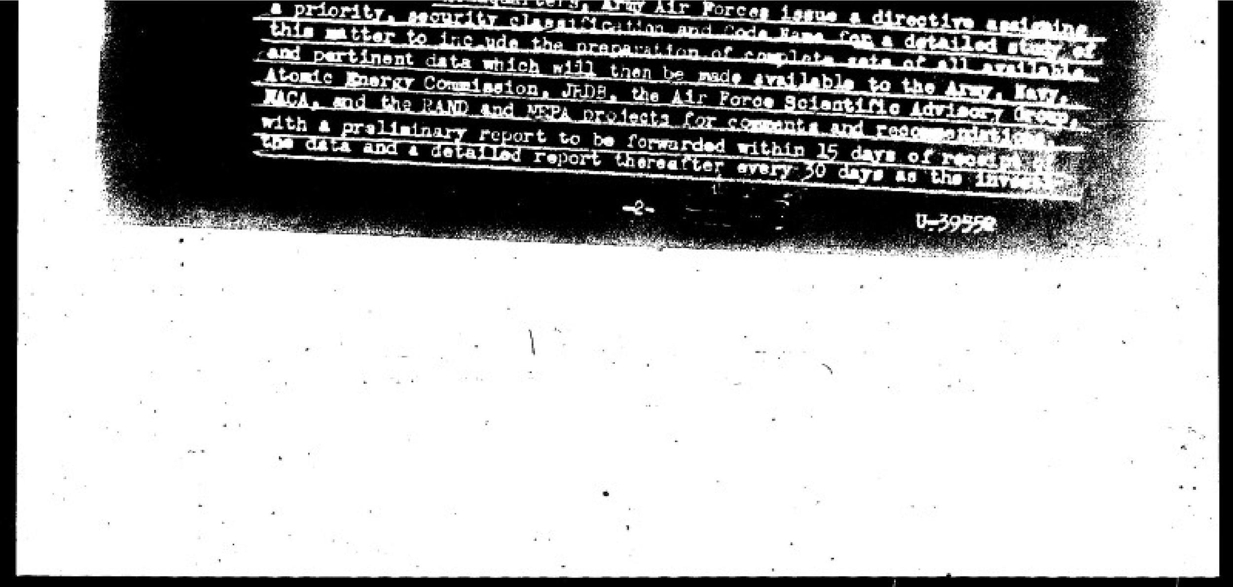 2-B-page-022.jpg