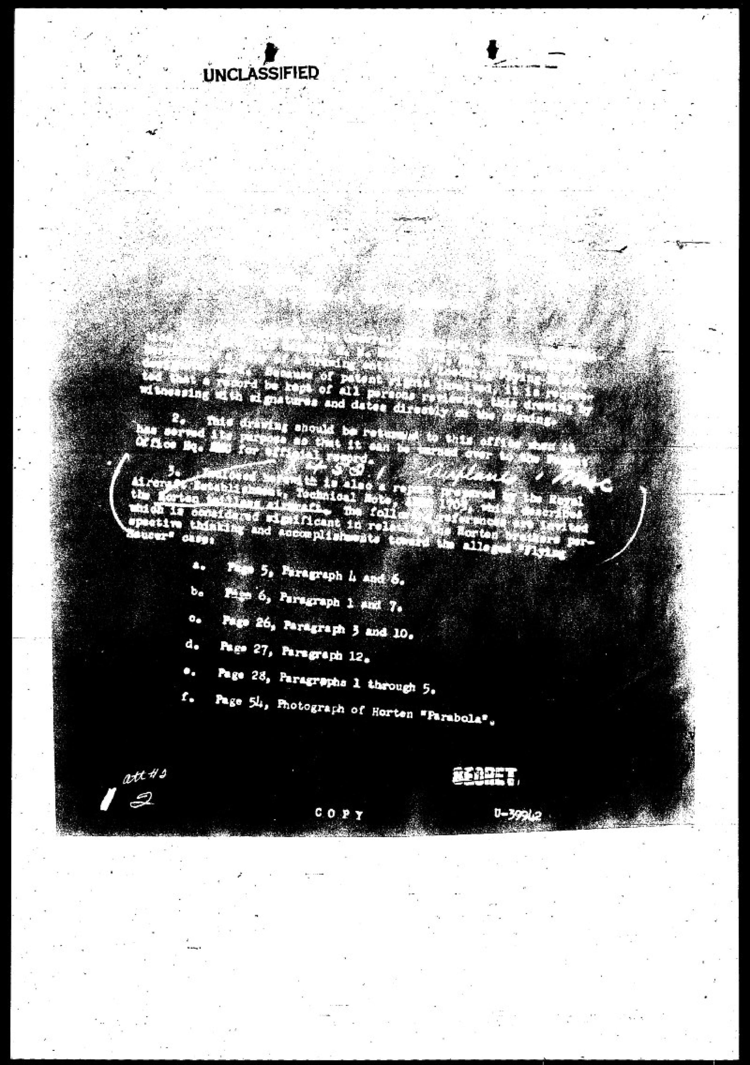 2-B-page-026.jpg