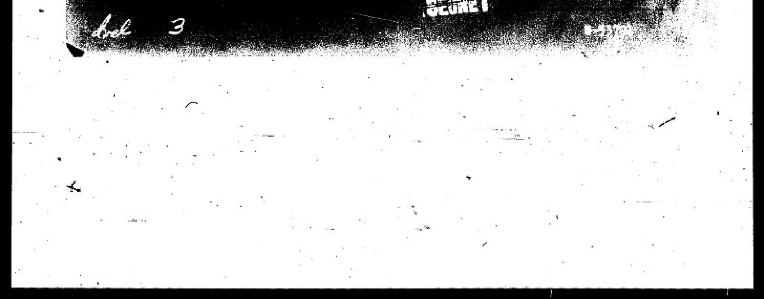 2-B-page-028.jpg