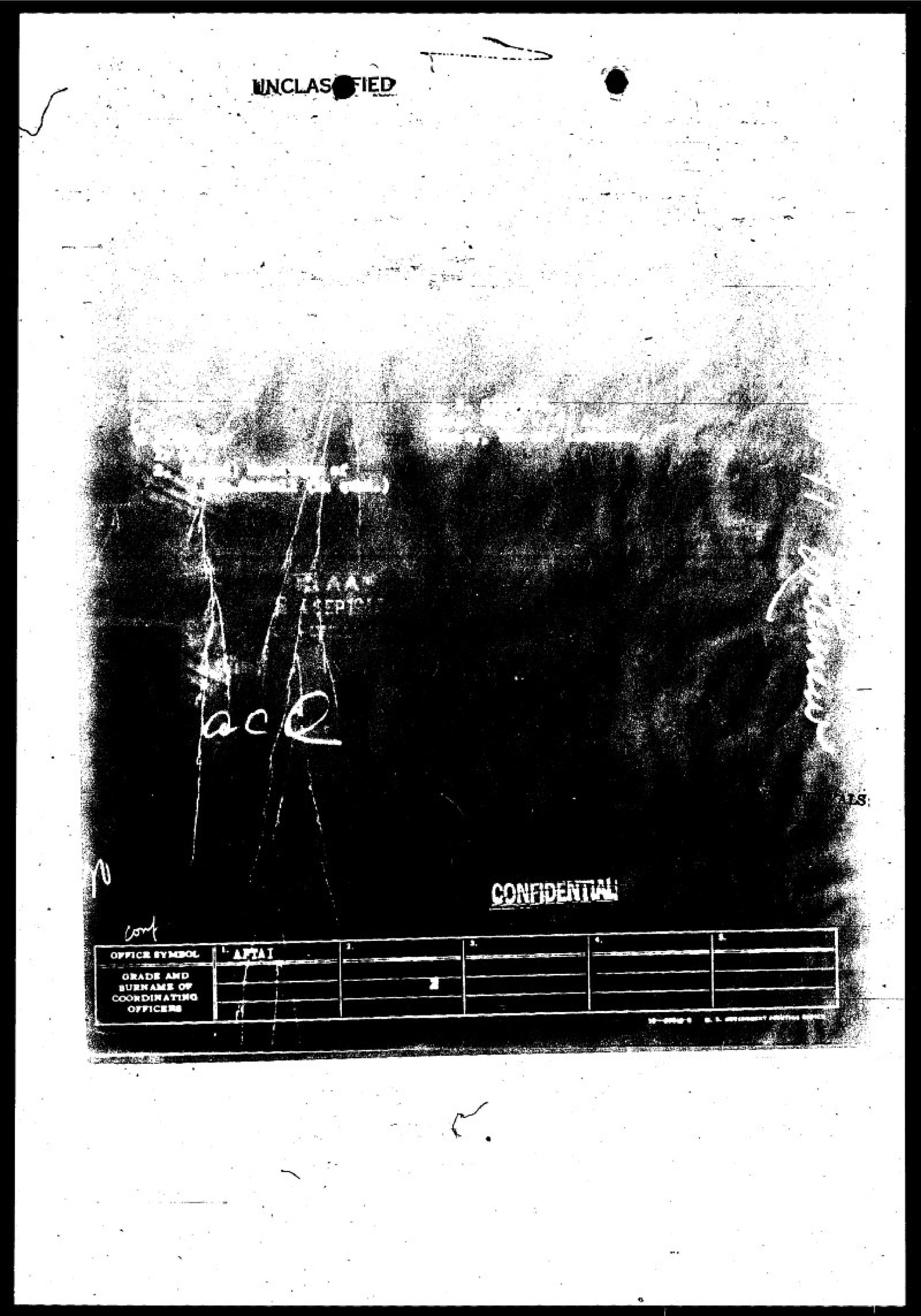 2-B-page-030.jpg