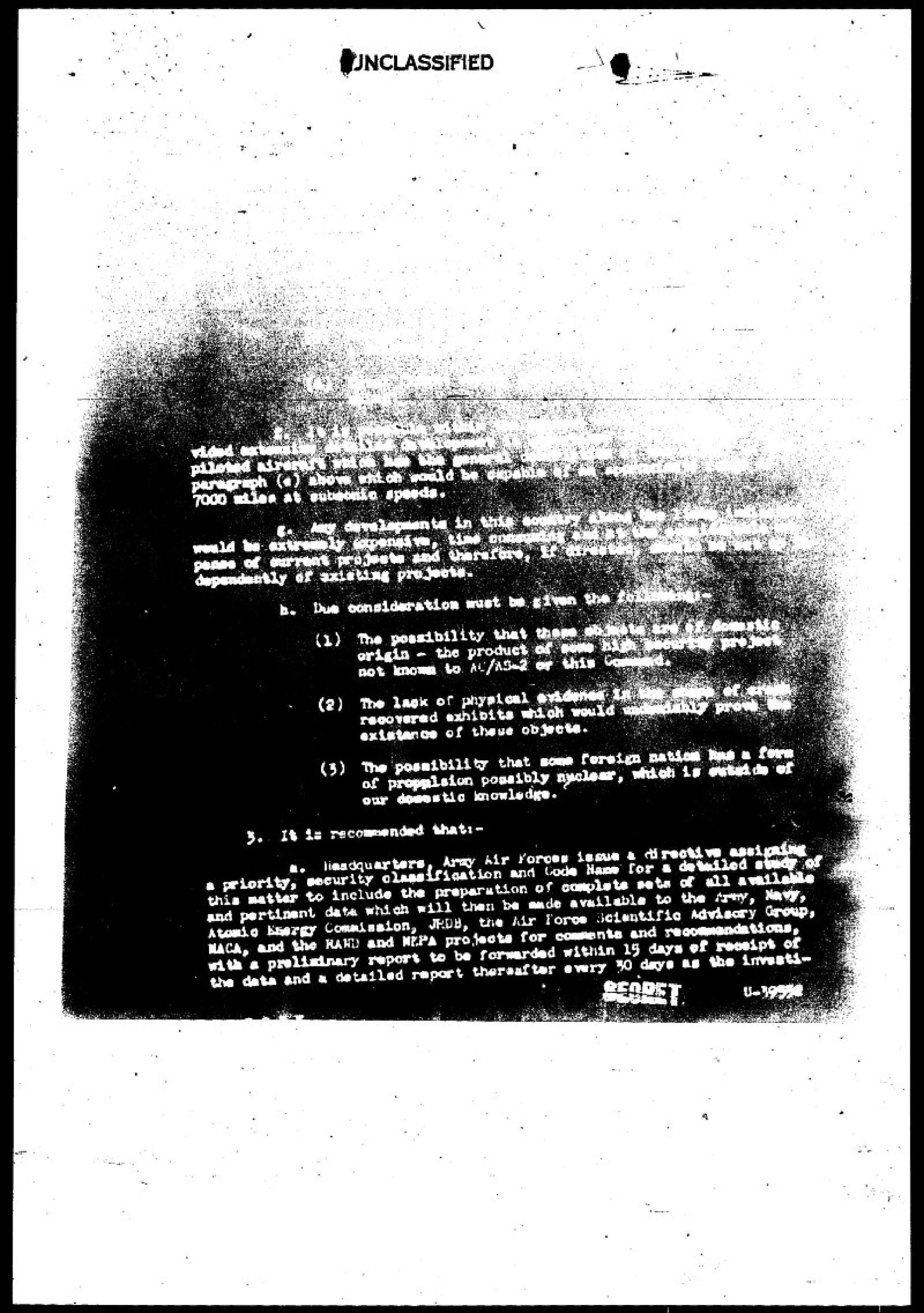 2-B-page-031.jpg