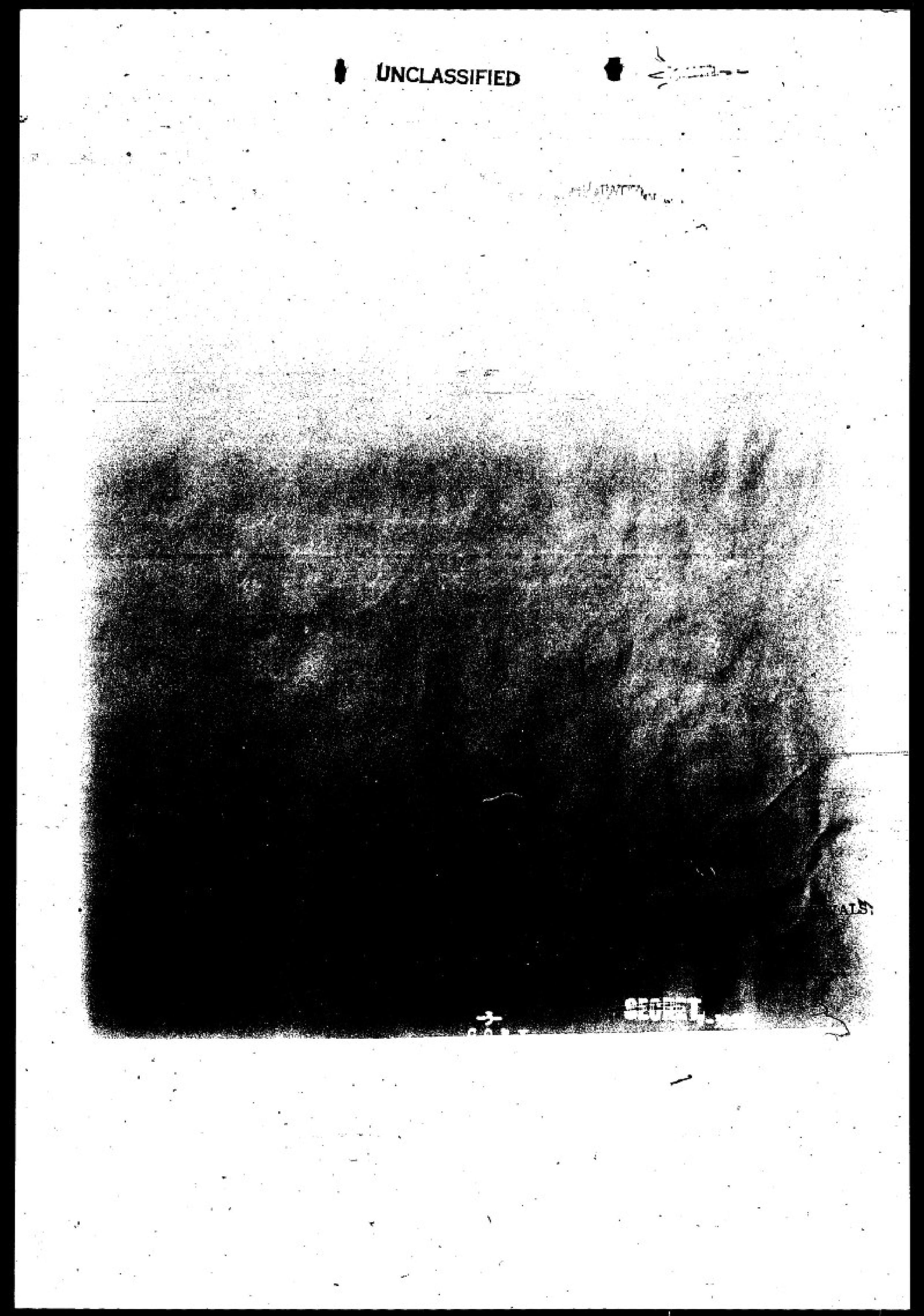 2-B-page-032.jpg