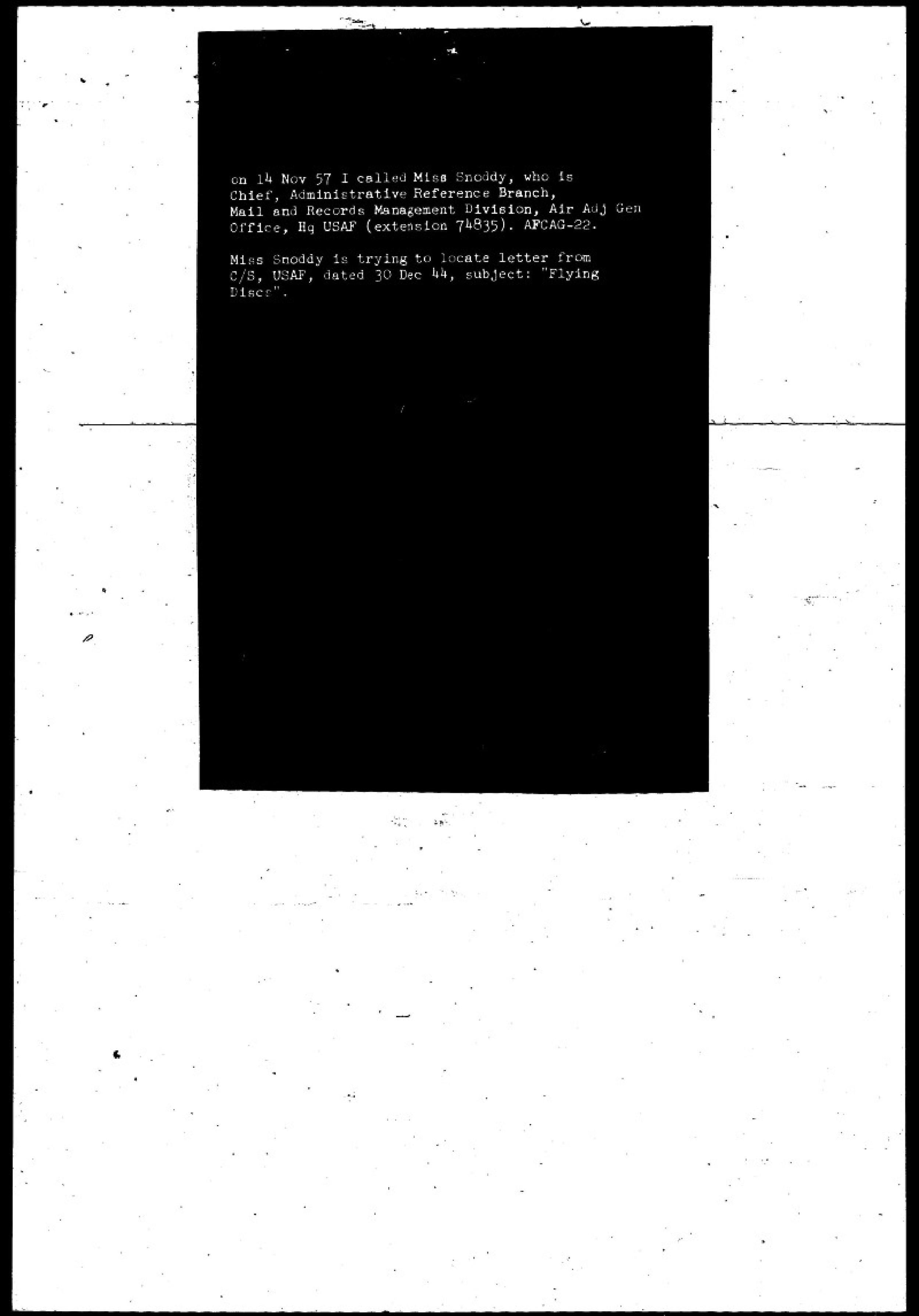 2-B-page-035.jpg