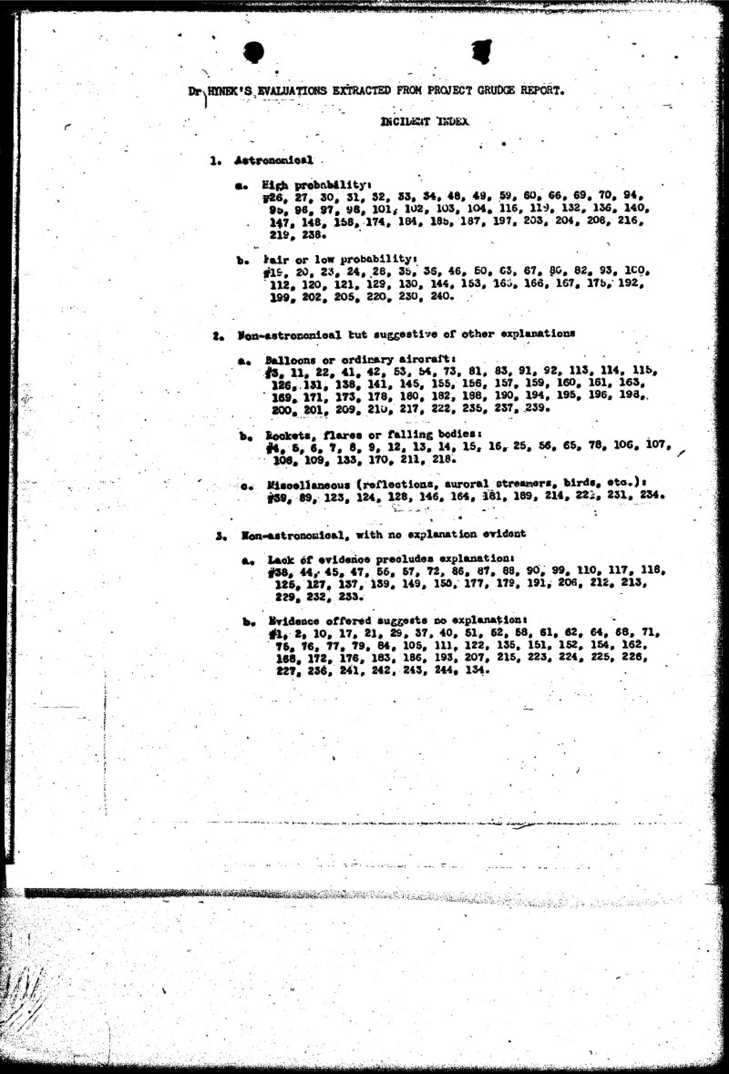 2-B-page-038.jpg