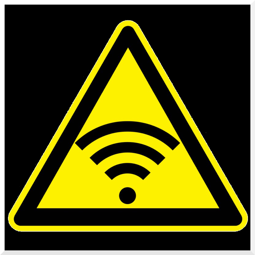 WiFi Signal.jpg.jpg