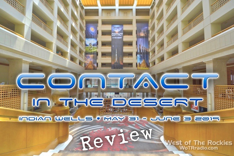 Contact In The Desert 2019 Main Pic.jpeg