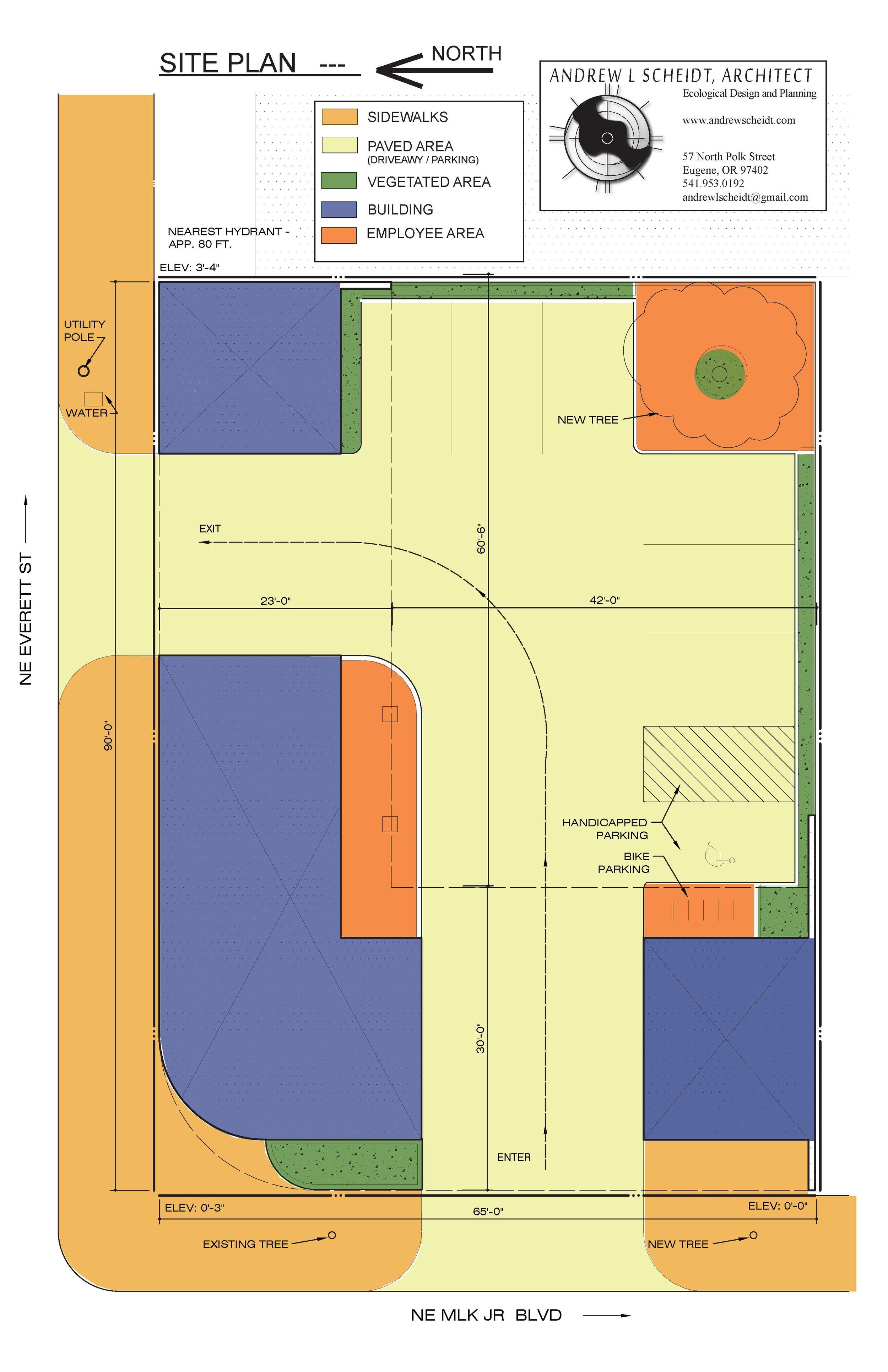 2013-06-21_VOZ MLK Center Concept 1.jpg
