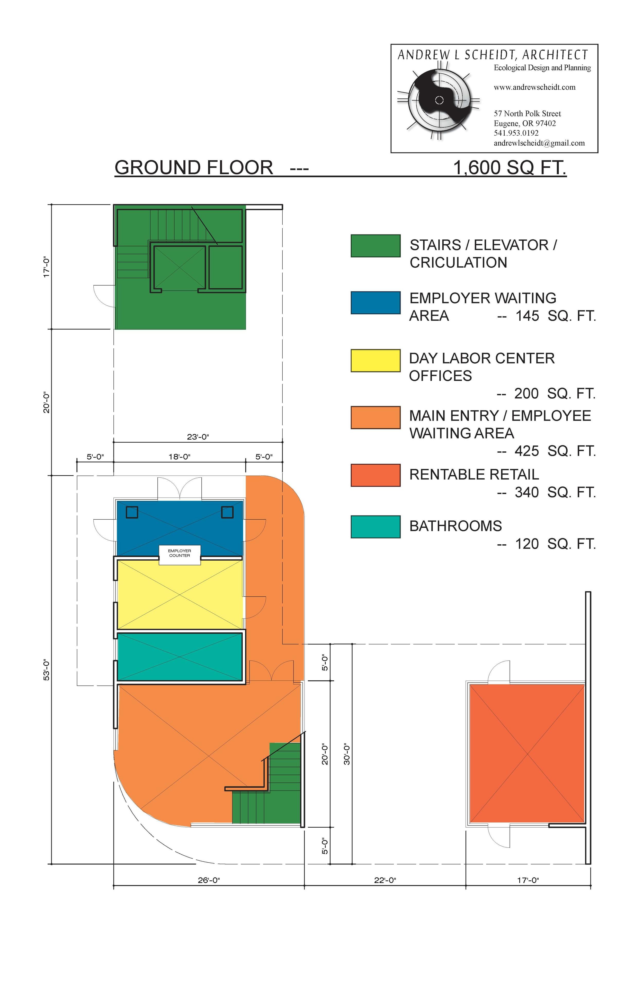 2013-06-21_VOZ MLK Center Concept 2.jpg