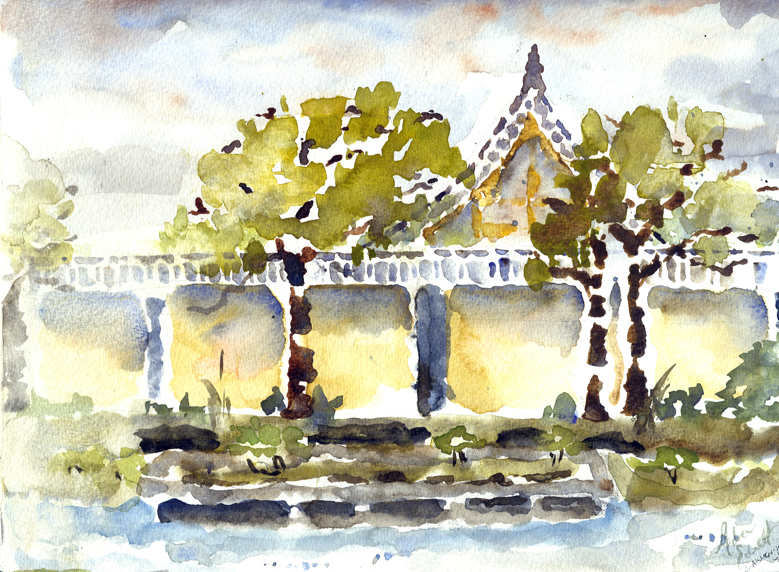watercolor_011.jpg