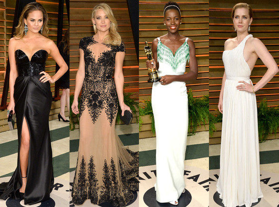 rs_560x415-140303105951-1024.2afterparty-dresses-oscars-030314.jpg