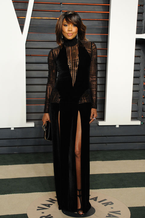 oscars-2016-after-party-gabrielle-union-h724.jpg