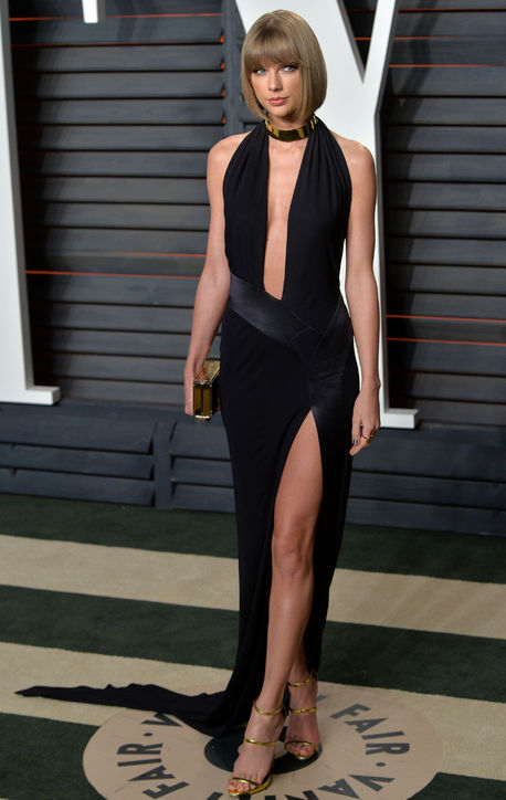 oscars-2016-after-party-taylor-swift-h724.jpg