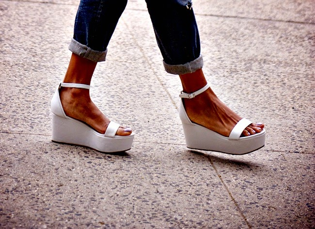 Joe Fresh flatforms via where did u get that.jpg