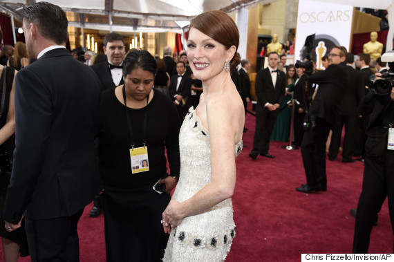 o-JULIANNE-MOORE-AND-OSCARS-570.jpg