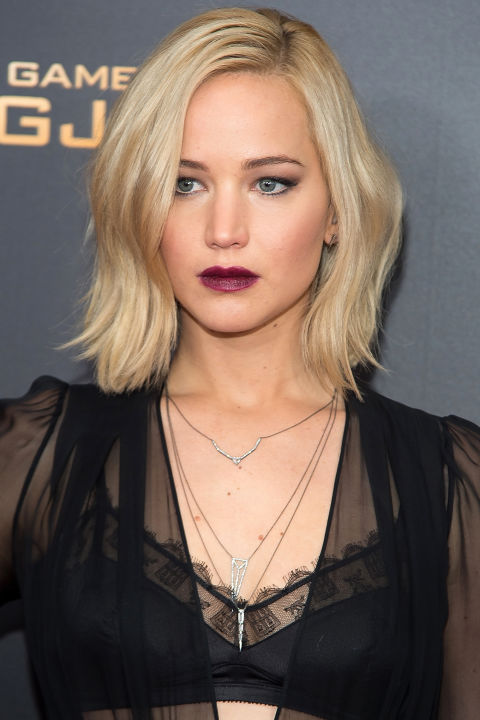 hbz-winter-haircuts-jennifer-lawrence.jpg