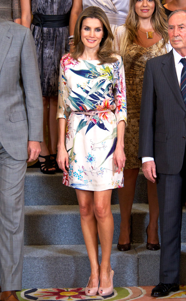 rs_634x1024-140602130013-634.Princess-Letizia-Spain.2.ms.060214.jpg
