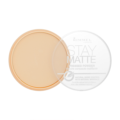 Rimmel_Stay_Matte_Pressed_Powder_14g_1_1366299522_main.jpg