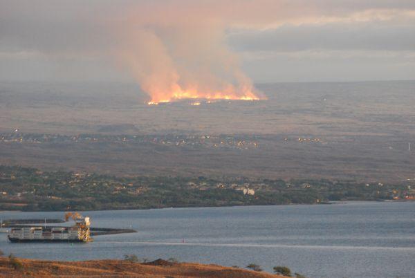 """Image source: Tim Newland."" Courtesy of Hawaii News Now."