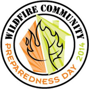 Wildfire Prep Day 2014 Logo.jpg