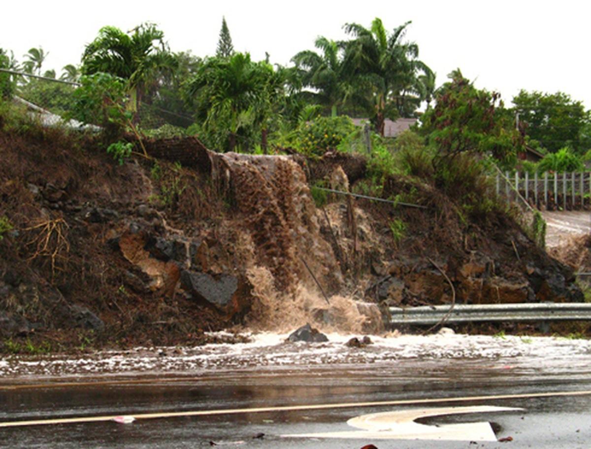 Soil erosion on roadside post-fire.jpg
