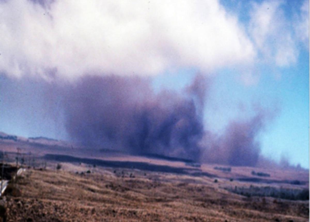 Post-fire dust storm.jpg