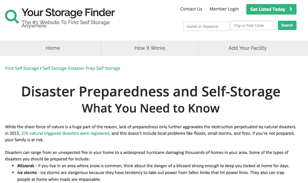Packing and Storing Items to Prevent Damage webpage.png