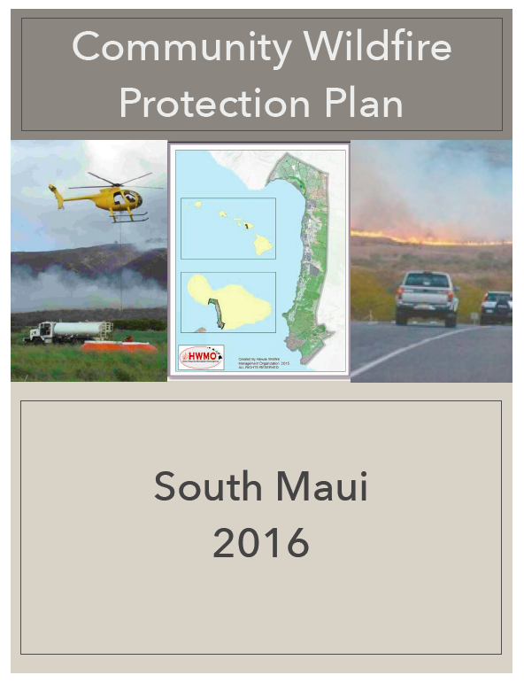 SM CWPP Plan w appendices 161229.compressed cover photo.png