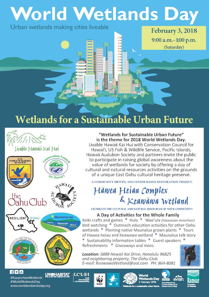 World Wetland Day final flyer 2018.jpg