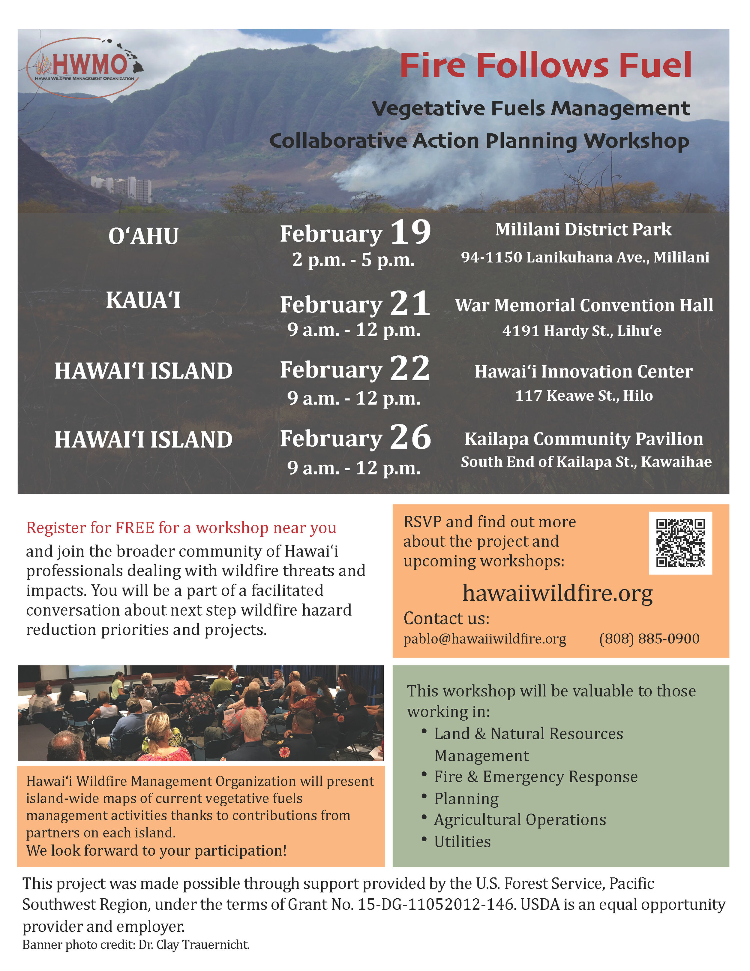 Big Island-Oahu-Kauai Vegetative Fuels Management Collaborative Action Planning Flyer_with Locations_HWMO.jpg
