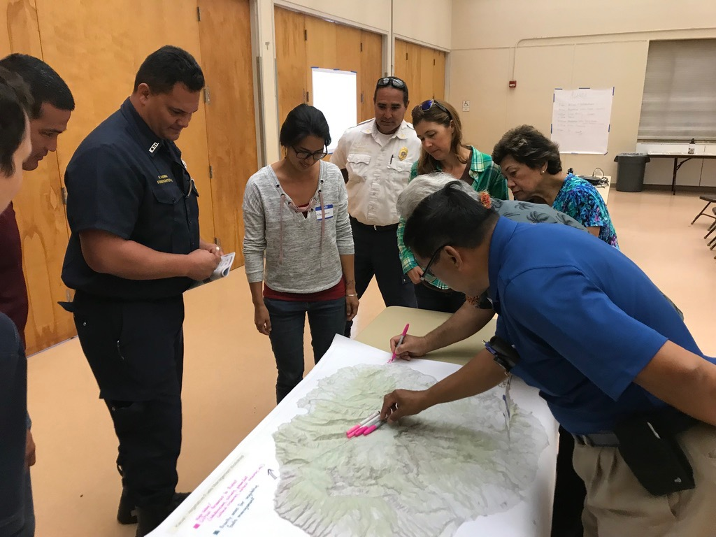 Kauai Vegetative Fuels Management Collaborative Action Planning Workshop_2_21_2019_3.jpg