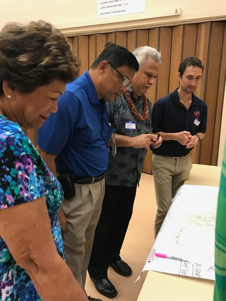Kauai Vegetative Fuels Management Collaborative Action Planning Workshop_2_21_2019_8.jpg