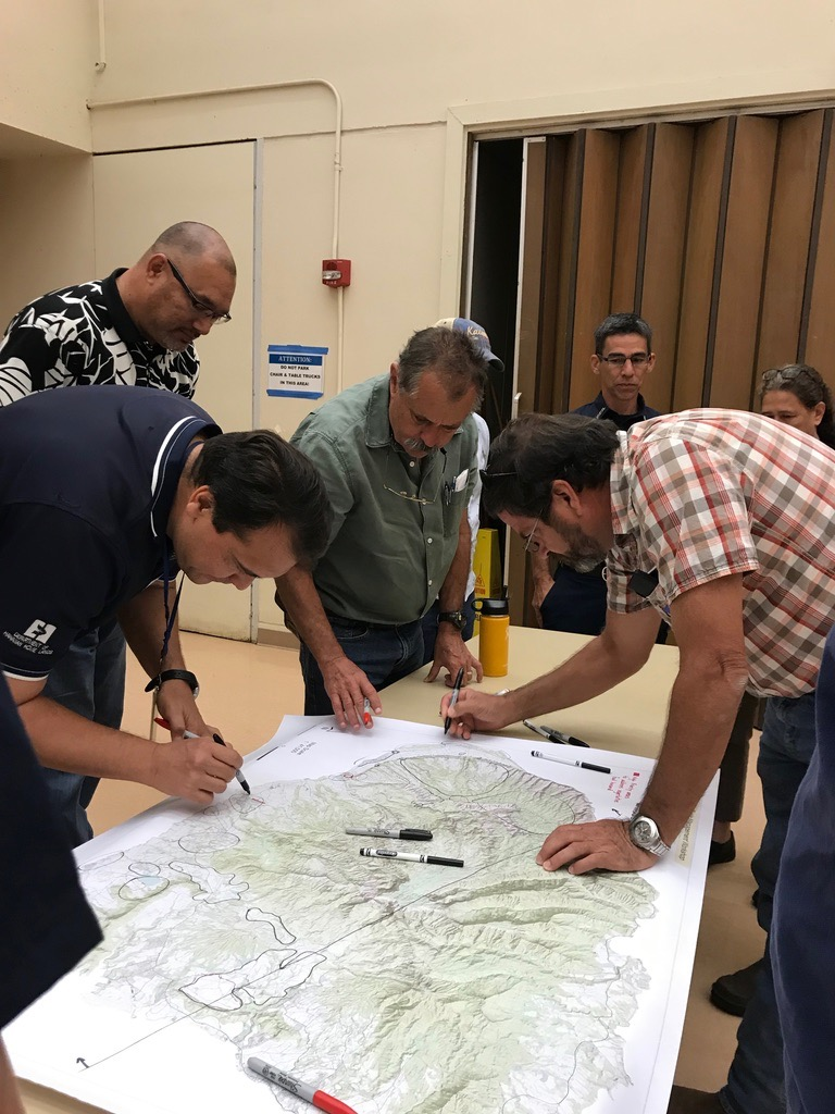 Kauai Vegetative Fuels Management Collaborative Action Planning Workshop_2_21_2019_10.jpg
