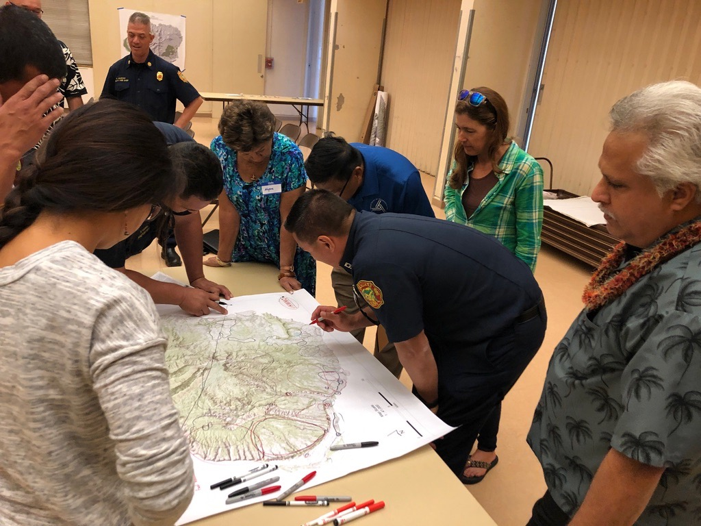 Kauai Vegetative Fuels Management Collaborative Action Planning Workshop_2_21_2019_14.jpg