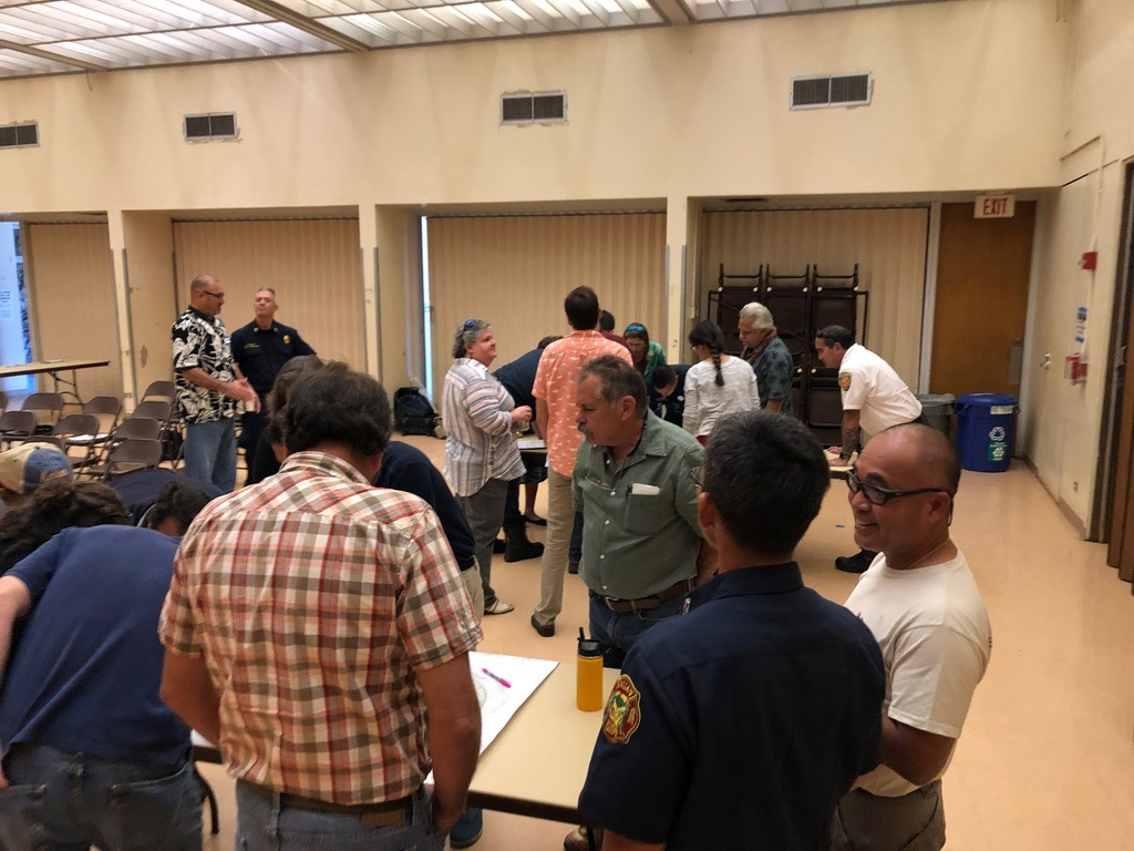 Kauai Vegetative Fuels Management Collaborative Action Planning Workshop_2_21_2019_15.jpg