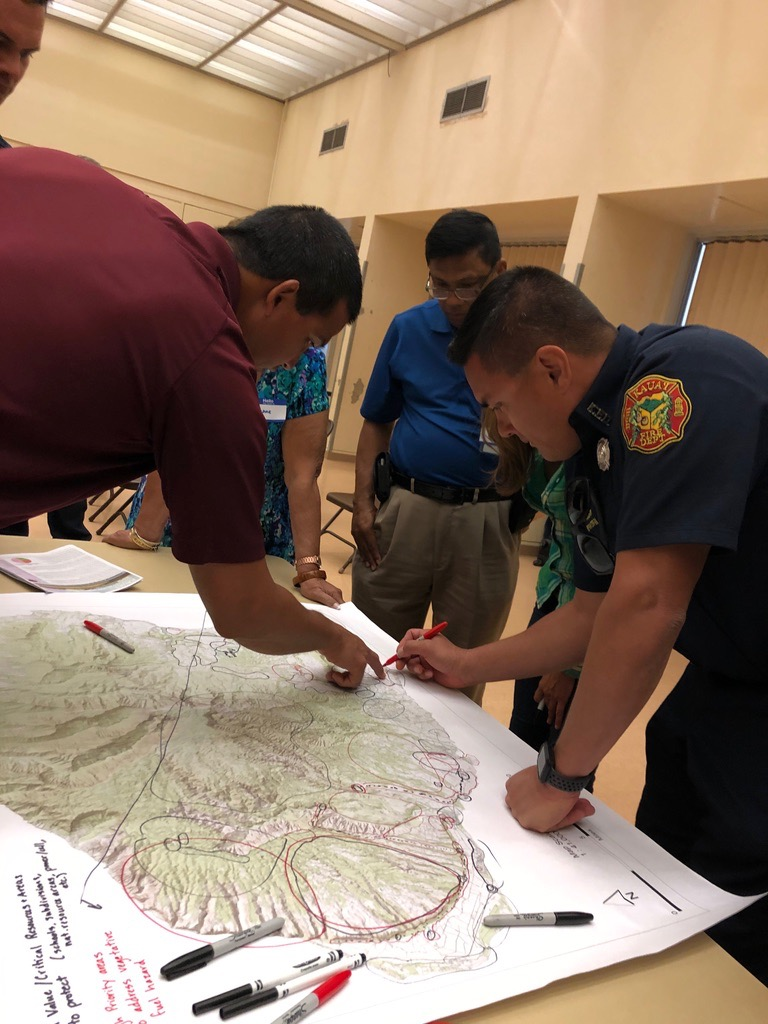 Kauai Vegetative Fuels Management Collaborative Action Planning Workshop_2_21_2019_18.jpg