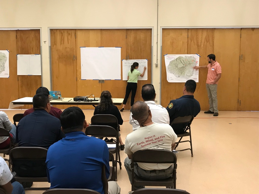 Kauai Vegetative Fuels Management Collaborative Action Planning Workshop_2_21_2019_21.jpg